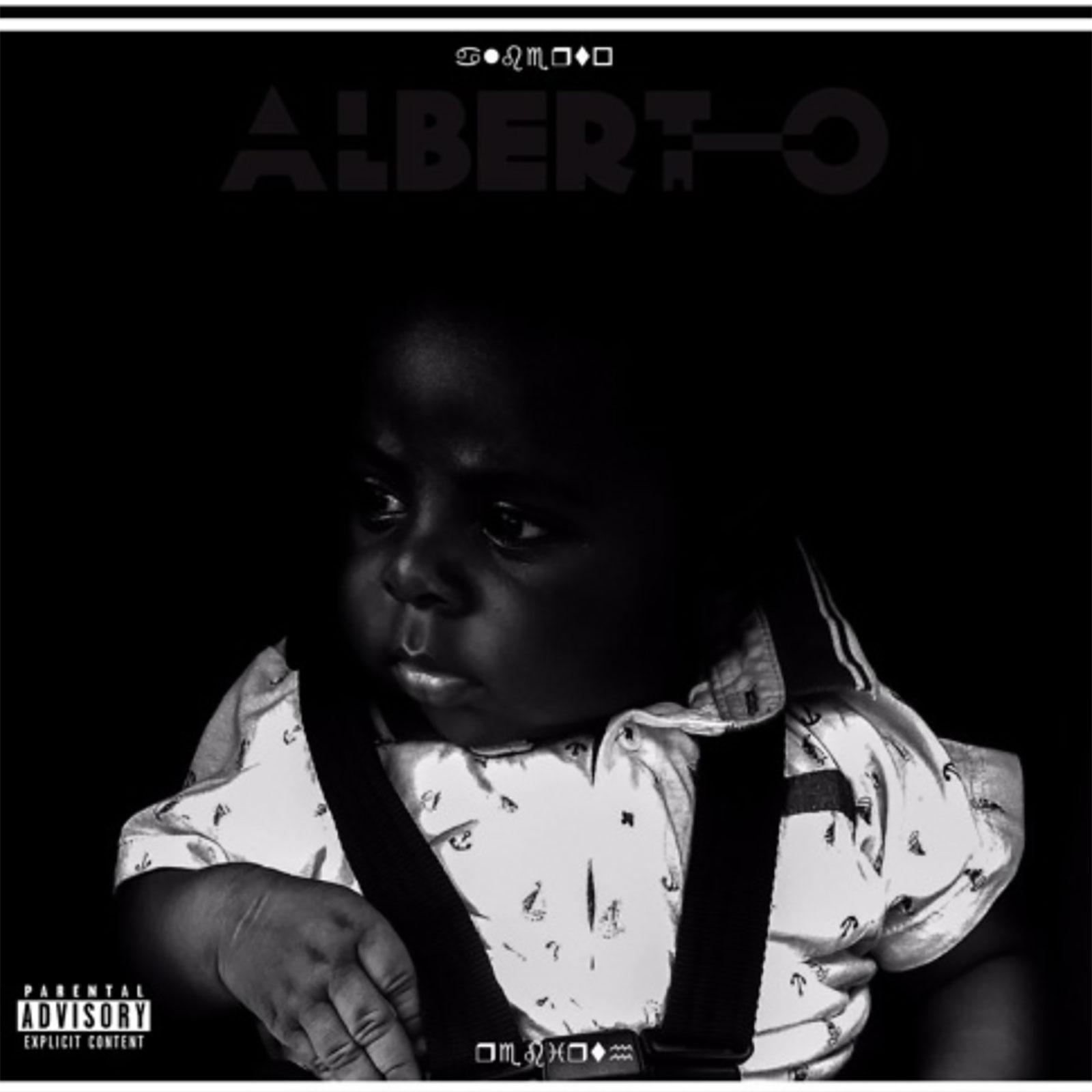 I Got You by Albert-O feat. Piesie & Donzy