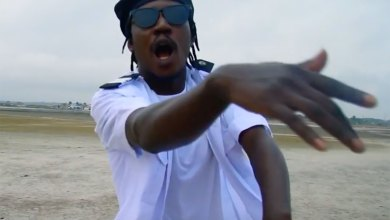Photo of Video: Live Forever (Bad Edge Riddim) by Aligata
