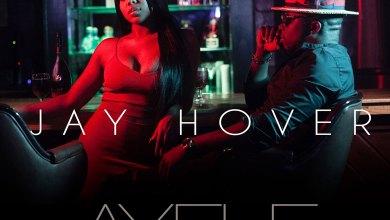 Photo of Audio: Ayele by Jay Hover