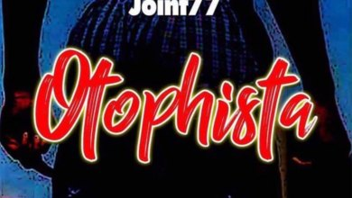 Otophista by Joint 77