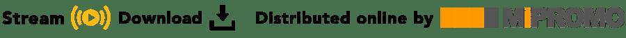 MiPROMO Digital Distribution
