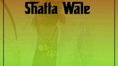 If Its A Game by Shatta Wale