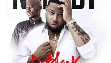 Photo of Audio: Nobody by D-Black feat. King Promise
