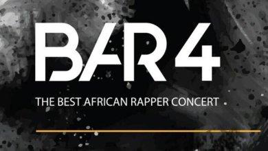 EL - Bar concert 4