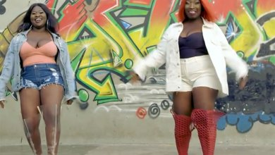 Photo of Video Premiere: D33d3w by Eno Barony feat. Sista Afia