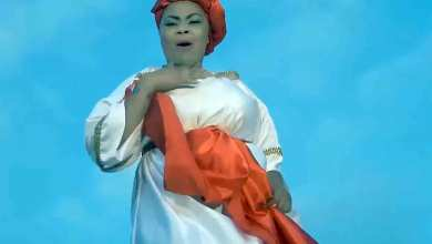 Photo of Video Premiere: Ebibi Nwom by Empress Gifty Osei