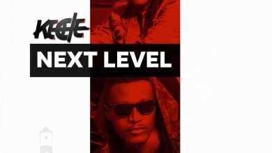 Next Level by Keche
