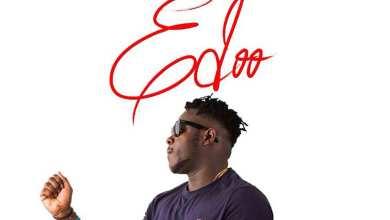 Photo of Audio: Edoo by Medikal