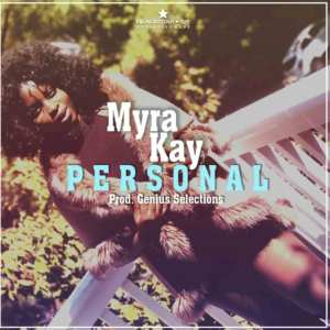 Personal by Myra Kay