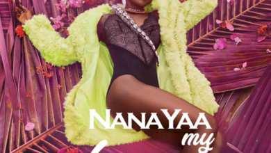 Photo of Audio: My Hunny by NanaYaa