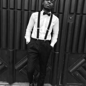 Dem Go Hear Am by Otown