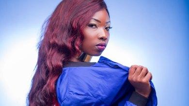 Photo of Female rapper Tasha premieres debut video 'What U Got'