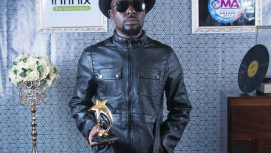 teephlow, central music awards