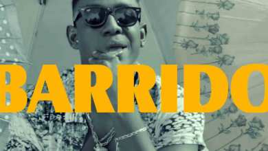 Photo of Video: Whine 4 Me by Barrido