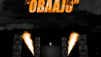 Photo of Audio: Obaajo by Disastrous
