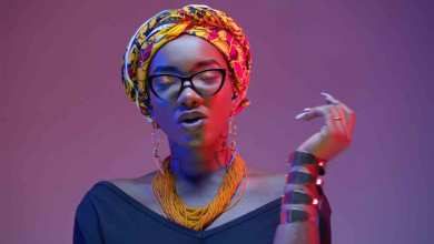 Photo of Video Premiere: Maame Hw3 by Ebony