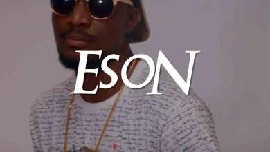 Photo of Video: Okonori Yaa  by Eson