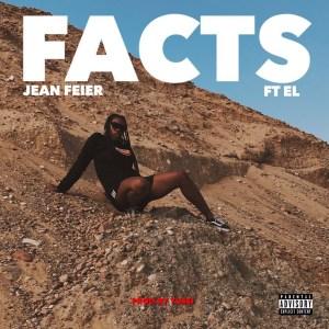 jean feier, ghana music, facts, el