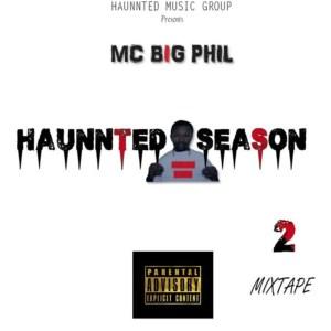 Bully Van (TroTro) by MC Big Phil