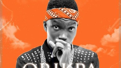 Koqromoti by Qrikpa feat. Cyril & Jewnart