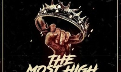 The Most High by 1 Fame