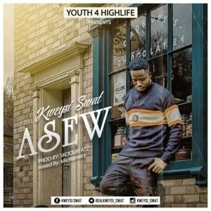 Asew by Kweysi Swat
