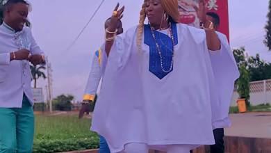 Photo of Video: Meso Aseda by Grace Ashly Obaayaa