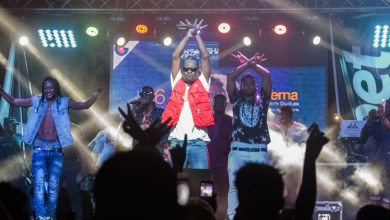 Photo of Event Review: The day Shatta Wale lived in Tema