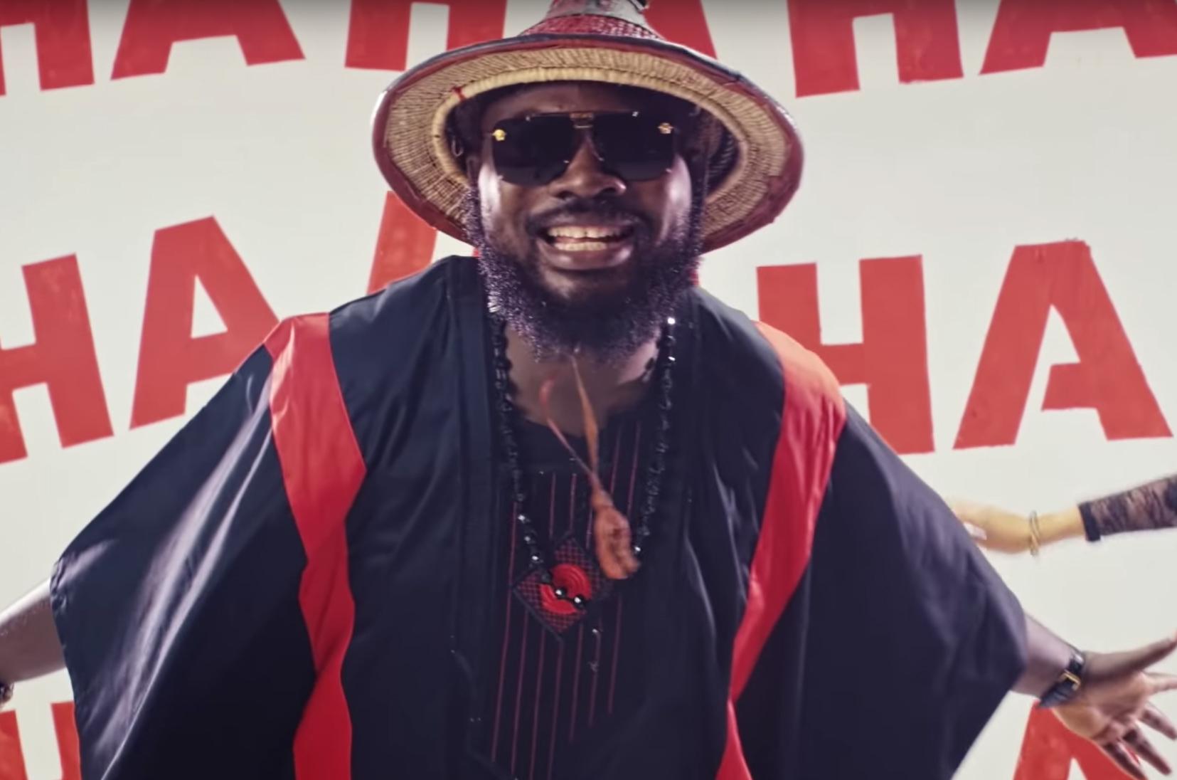 zeal, vvip, wizkid, ghana music