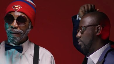 Photo of Video: Paapa To by Ntimnation & Jon Bull