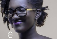 Sarkodie, Shatta Wale, Stonebwoy & more react to Ebony news
