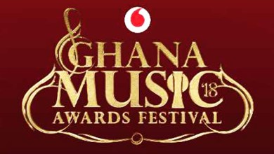 Photo of Vodafone Ghana Music Awards ready to unveil nominees