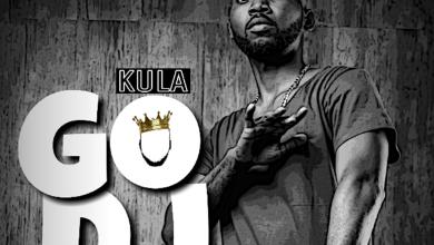 Photo of Kula releases Go DJ part2 to honour 60+ DJs