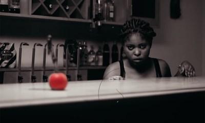 Dema Wicked by Kemenya & Edem