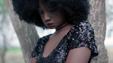 Photo of Video Premiere: Nana Hemaa (Tribute To Ebony) by Adina, MzVee, Efya, Freda Rhymz, eShun, Feli Nuna & Adomaa