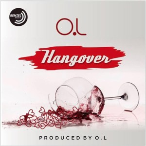 Hangover by O.L