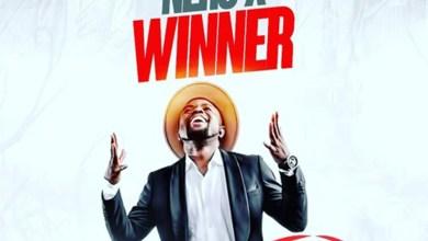 Winner by Nero X