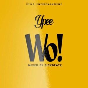 Wo Refix by YPee