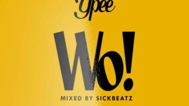 Photo of Audio: Wo Refix by YPee