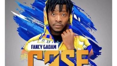 Case by Fancy Gadam