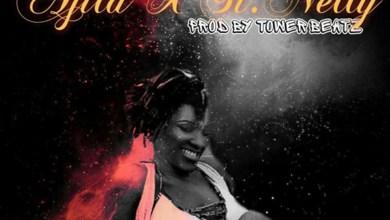R. I. P Ebony by Ajila & St. Nelly