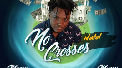 No Crosses (Money Mansion Riddim) by Natel