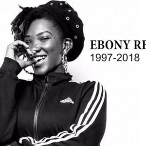 Sweet Ebony by Nu Afrika Boys feat. Obrekuo, Oboi P & Rocky Jigga