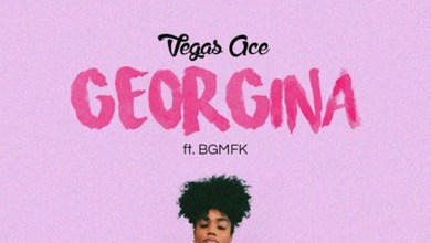 Photo of Audio: Georgina (Remix) by Vegas Ace feat. BGMFK