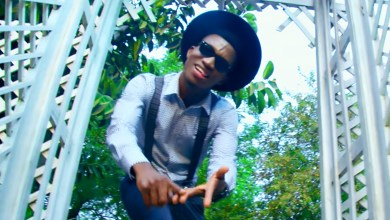 Photo of Video Premiere: Single And Free by Kofi Kinaata