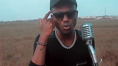 Photo of Video: Sh*thole Country by Opanka