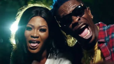 Photo of Video Premiere: Power by Eazzy feat. Shatta Wale