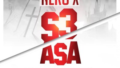 S3 Asa by Nero X