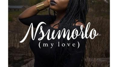 Nsumorlor(My Love) by Neena