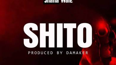 Photo of Single: Shito by Shatta Wale